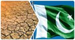 drought conditions pakistan