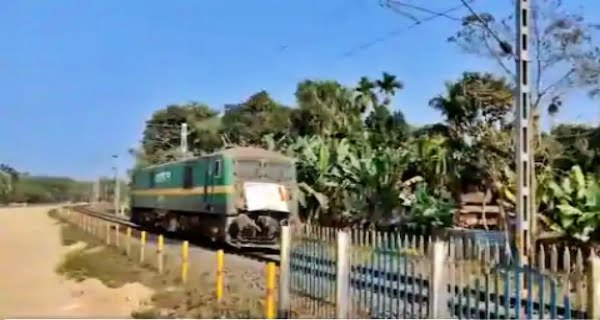electric-locomotive-Asam