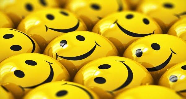 happy harmons