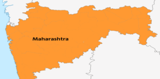 maharastra_map