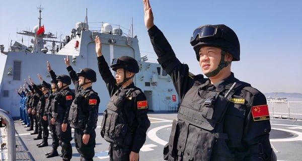 china_navy_1
