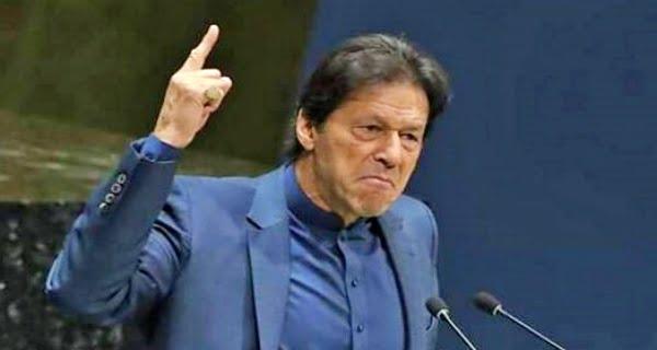 Imran-Khan-speech