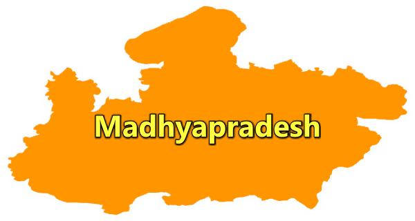 Madhya_Pradesh_status