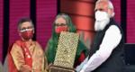 PM modi gandhi price bangladesh