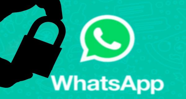 Whatsapp-privacy-update