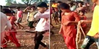 alirajpur rape victim case