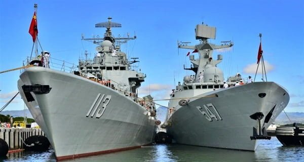 china_navy_2