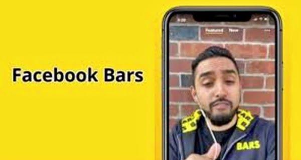 face-book-bars