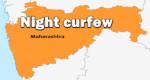 maharastra_night_curfew