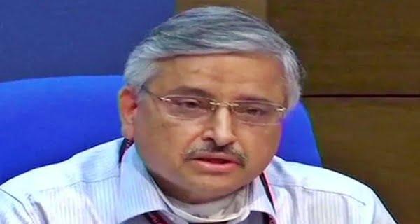 Dr. Randeep Guleriya