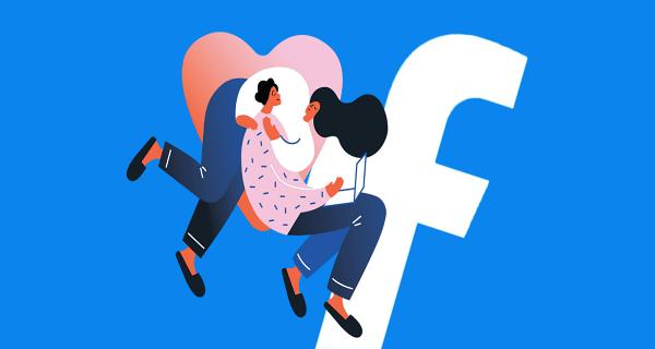 Facebook-Sparked