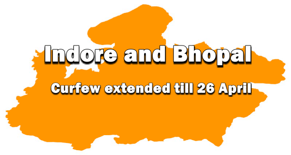 Madhya_Pradesh_curfew