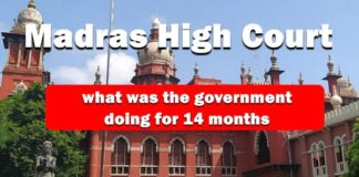 Madras-High-Court-coron