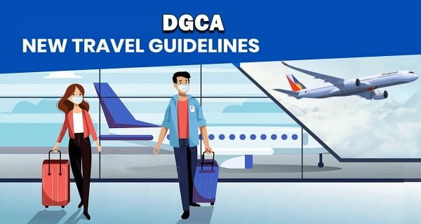 New-Travel-Guidelines