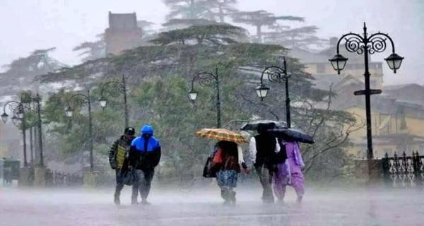 himachal-rains