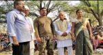 kidnapped cobra jawan Rakeshwar Singh