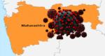 maharashtra-corona