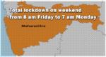 maharashtra total lockdown