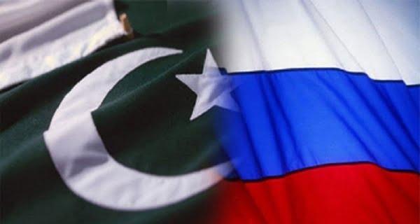 pakistan-russia