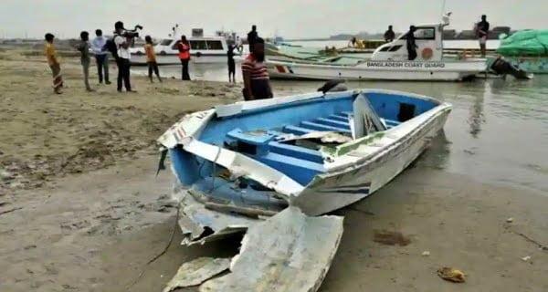 26 killed in Bangladesh
