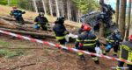 Cable-Car-Crash-in-Italy-Kills-at-least-131