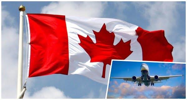 Canada-flight-ban
