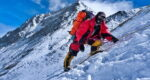 Everest mountainer1