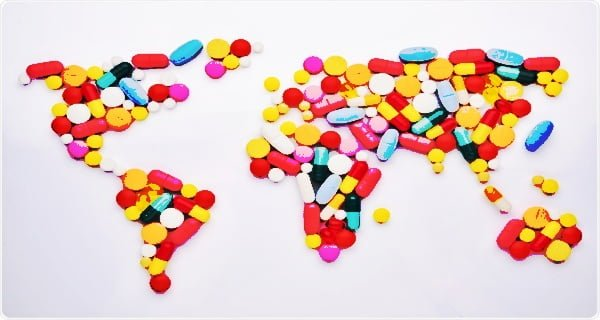 Global Healthcare System