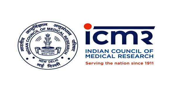 Indian_Council_of_Medical_Research_Logo