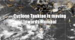 Tauktae-mumbai