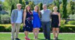 bill-gates-family