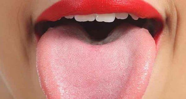 covid_tongue
