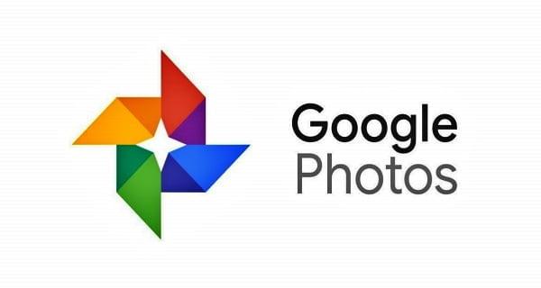 google photo2
