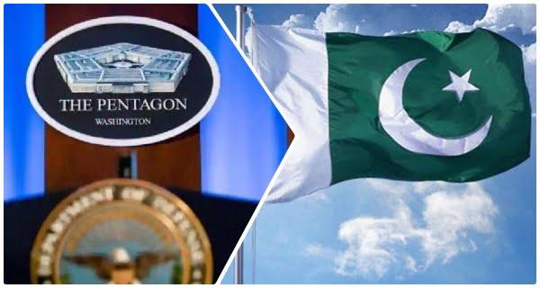 pantagoan-pakistan