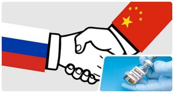 russia-china-vaccine