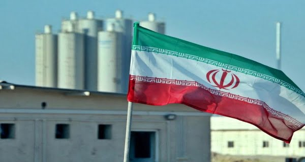 Attempts to 'attack' Iran's nuclear building fail