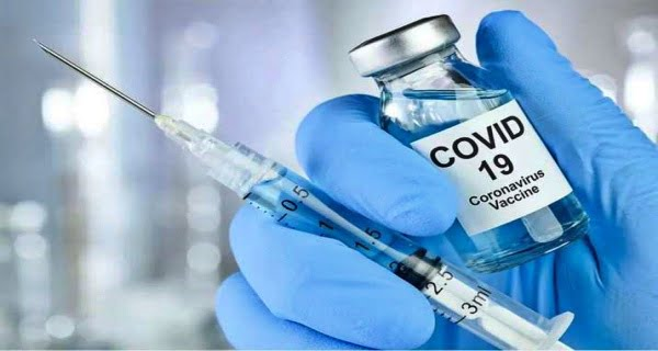 Biological-E Vaccines