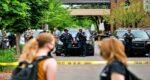Black-man-killed-in-firing-by-US-marshals1