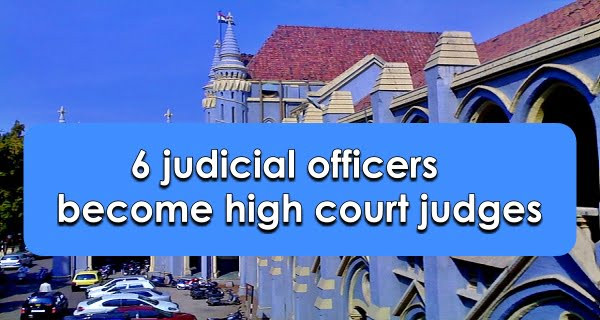 High court Jabalpur