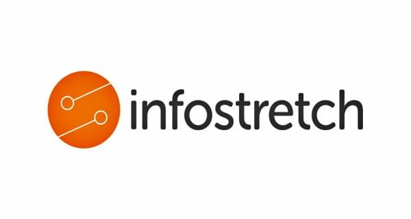 Infostretch_Logo