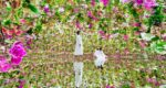 Main_Floating_Flower_Garden_planets