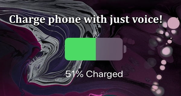 Phone-Charging-voice