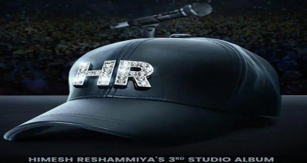 Surroor_2021_Album_Teaser_Himesh_Reshammiya