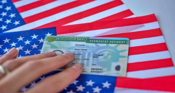 US_Green-Card