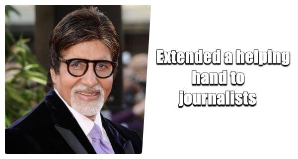 amitabh-journalist