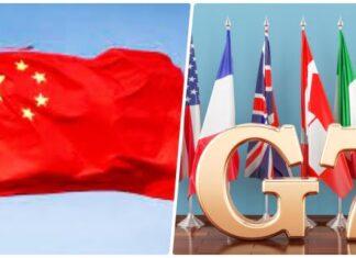 china-G7
