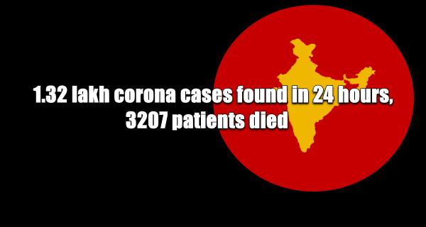 corona cases 2 June