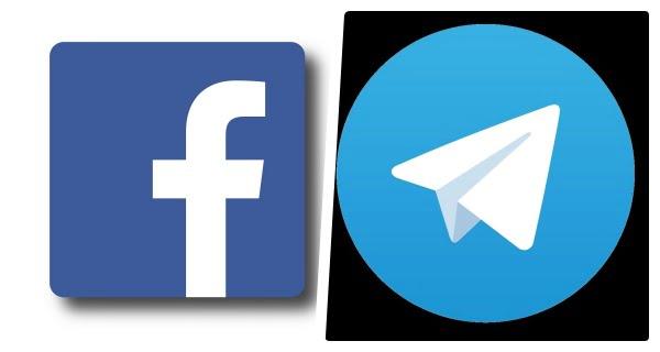 facebook-telegram-russia