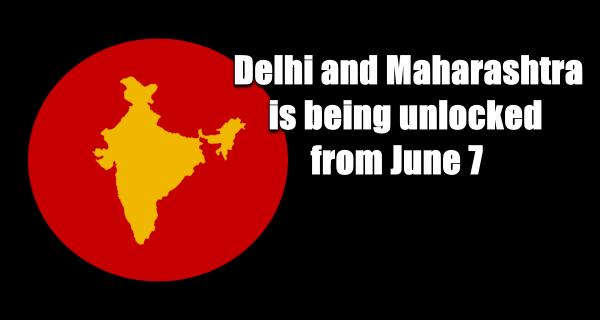 india unlock