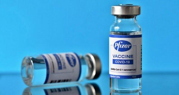 pfizer-coronavirus-vaccine